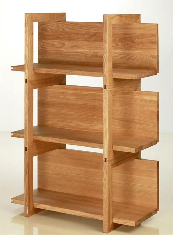 Etagere De Bureau En Bois Diy Furniture Shelves Shelf Design