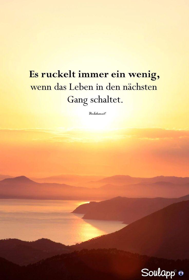Das bisschen Ruckeln macht doch nichts aus ;-) www.selbstvertrauen-fuer-frauen.de/blog/ Selbstvertrauen für Frauen, Selbstbewusstsein, Selbstwert