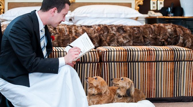 23 best Pet Health images on Pinterest | Salud de las mascotas ...