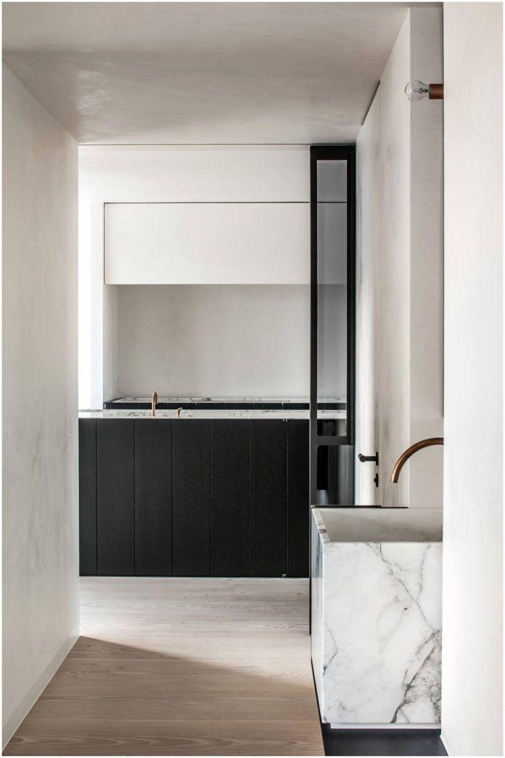 Lit Exterieur Design interior design:meuble cuisine exterieure meuble evier inox