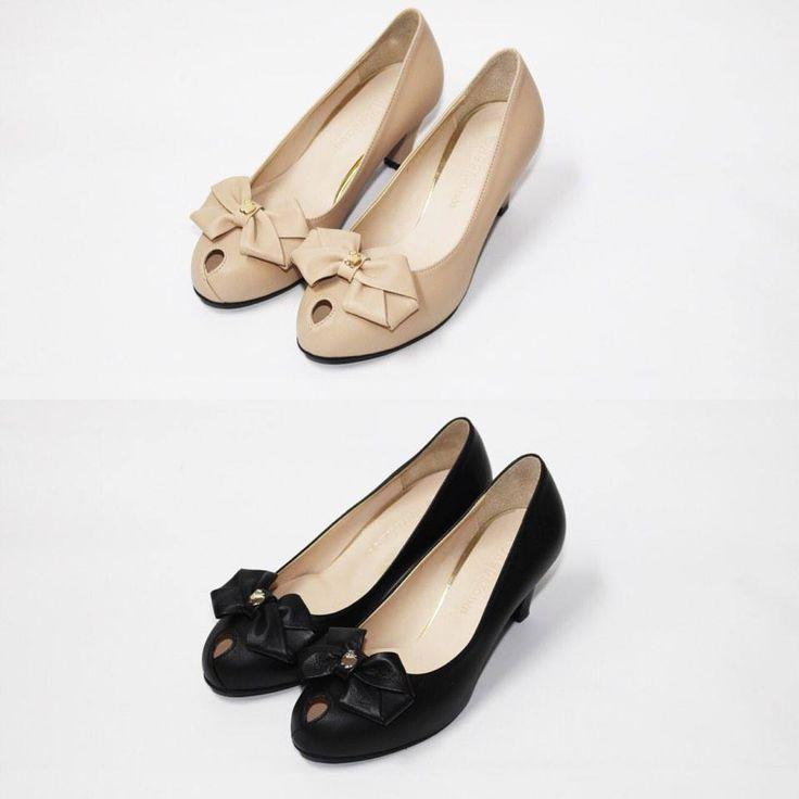 [애플리즈 숙녀화 01]  #애플리즈 #숙녀화 #힐 #플랫슈즈 #단화 #신발 #구두 #기능성수제화 #도매 #applelizs #woman #shoes #heel #lowheel #flat #wholesale #女鞋 #高跟鞋 #手工鞋 #平底鞋 #批发