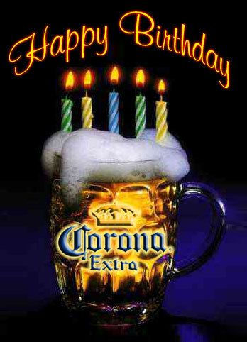 Happy Birthday Wallpaper Hd With Beer 6039 happy birthday dod happy