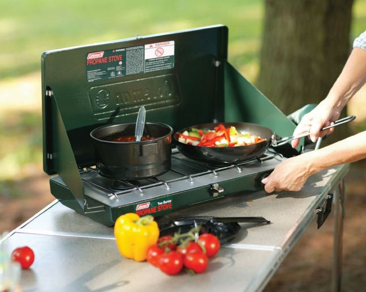can you use cast iron pans on electric stoves