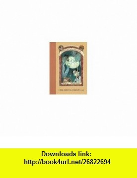 Download eBook PDF/EPUB