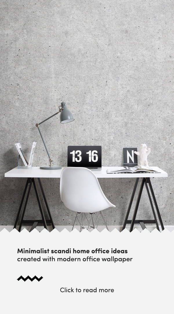 Rustic Concrete Wall Mural In 2019 Home Sweet Home Office