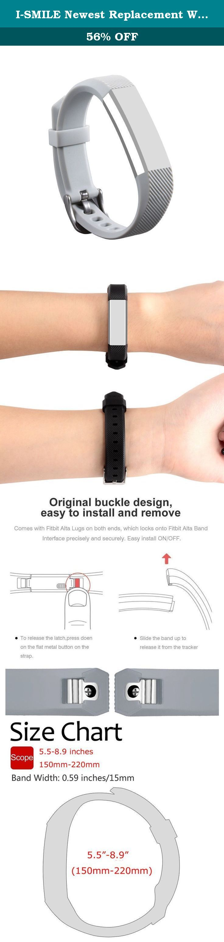 2921 best fitness watches for women images on pinterest fitness best fitness watches for women top 7 best fitness tracker nvjuhfo Images