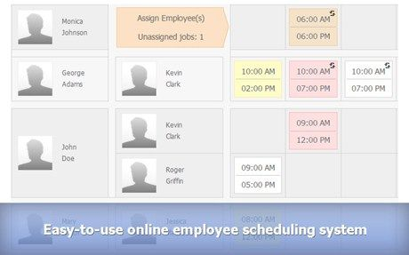 TimeCurve Software, Inc – Online Employee Scheduling Software #human #resources, #quickbooks, #schedule, #hr #software, #human #resource #management, #hr, #employee #scheduling #software, #staff #scheduling #software, #personnel #scheduling #software, #scheduling #software, #software, #scheduling, #time #and #attendance, #punch #clock, #telephony, #human #resource #software, #hr #solution, #time #curve, #staffing, #shift, #attendance, #personnel, #free #trial, #free #demo, #office…