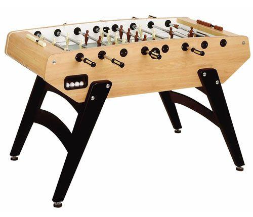 foosball table from www.oakvillehomelesiure.ca