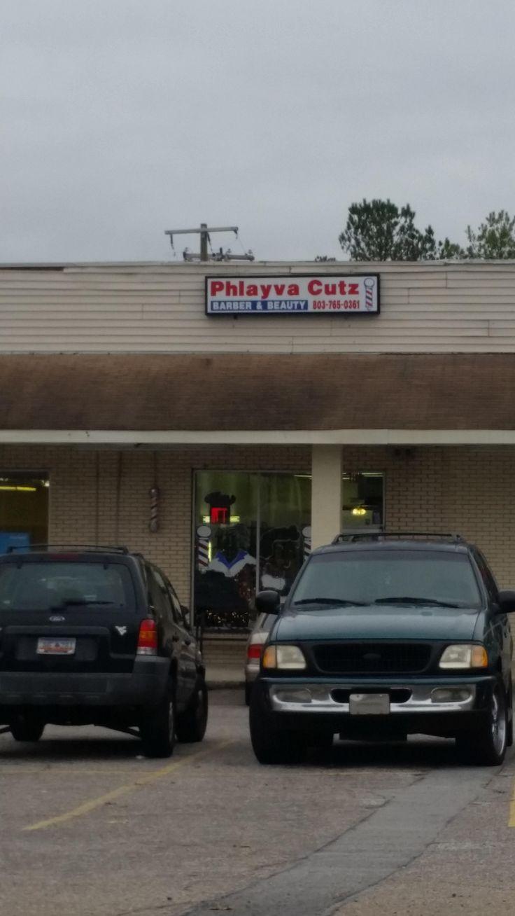 The Local Barber http://ift.tt/2hSGeHx