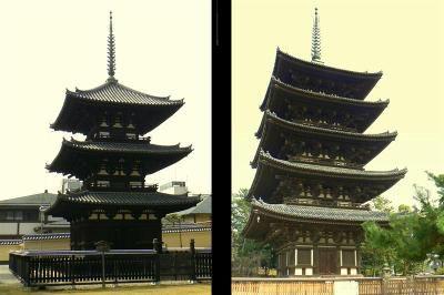 architektura japońska - Szukaj w Google