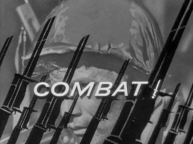 Tv Show Review Combat Season 2 Coffee Classics And Craziness
