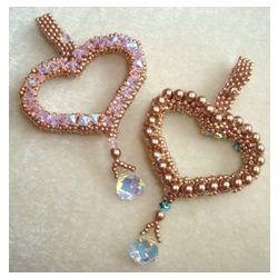 Love hearts!