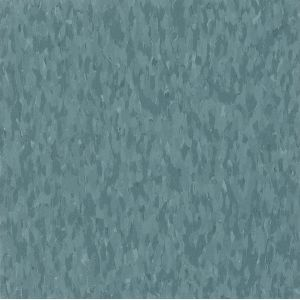 """Armstrong- Standard Excelon Imperial Texture VCT, Colorado Stone l 12""""x12"""" l The Source Company www.thesourcecompany.com"""