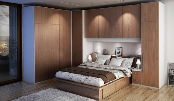 17 beste idee n over muebles con cajones op pinterest huacales de madera zelfgemaakte - Lucio barcelona decoracion ...
