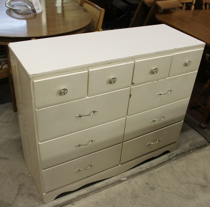 Selling And Buying Used Furniture, Antiques, And More In The Syracuse, NY  Area.