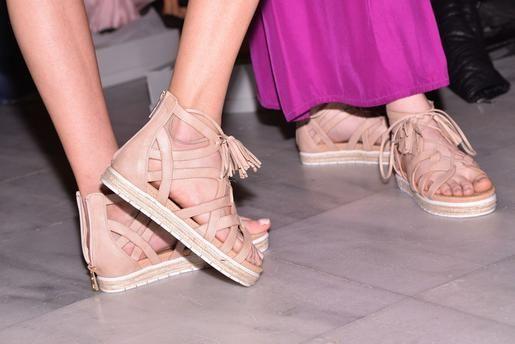 Στα+βήματα+της+μόδας+με+τα+πιο+μοντέρνα+παπούτσια