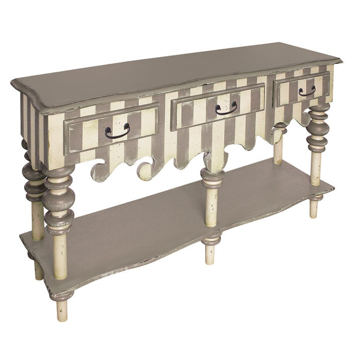 17 best images about baroque and rococo design on for Funky canape trays
