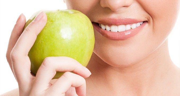 Cómo Evitar Las Espinillas Siguiendo Una Dieta Saludable