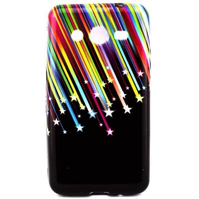 Θήκες Samsung Galaxy Core 2 Νέα σχέδια και χρώματα ακόμα ποιό φανταστικά ! Αποστολή σε όλη την Ελλάδα με courier Αντικαταβολή