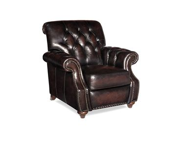 Craftmaster Recliner Chair L087710 and other Living Room Chairs  sc 1 st  Pinterest & 19 best Craftmaster Furniture images on Pinterest | Living room ... islam-shia.org