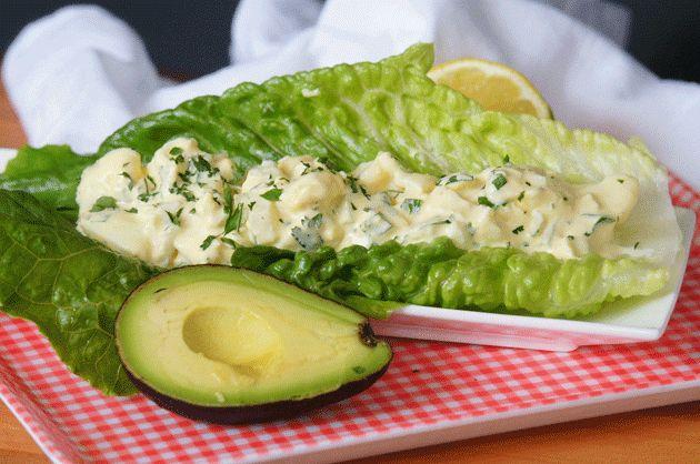 16 Quick Keto Meal Recipes   Healthful Pursuit
