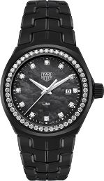 TAG Heuer Link 32mm WBC1394.BH0745 TAG Heuer watch price