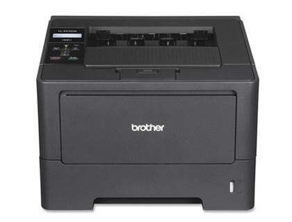 Impresora Brother HL-5470dw laser monocromo 38 ppm 128 mb usb 2.0 hi bandeja entrada 250 hojas wifi  http://www.20milproductos.com/catalog/product/view/id/19950/s/impresora-brother-hl-5470dw-laser-monocromo-38-ppm-128-mb-usb-2-0-hi-bandeja-entrada-250-hojas-con-wifi/category/2/