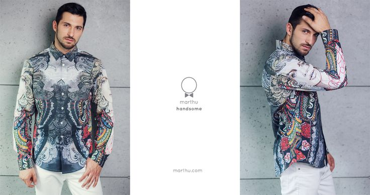 lookbook - marthu.com