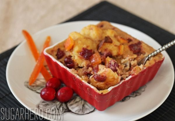 about Bread Pudding on Pinterest | Pumpkin Bread Puddings, Bread ...