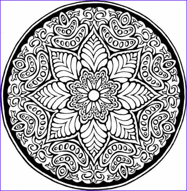 13 Elegant Detailed Coloring Books Photos Detailed Coloring Pages Mandala Coloring Pages Pattern Coloring Pages