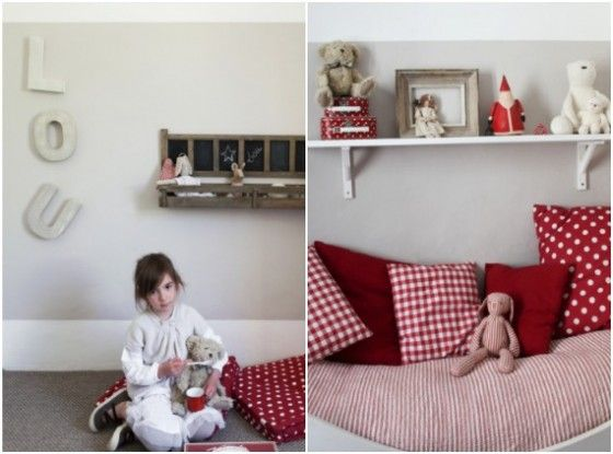 quarto infantil decoracao2