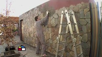 (2) homecenter sodimac constructor - YouTube