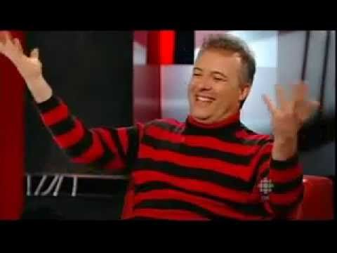 Celebs4Truth Jello Biafra (The Dead Kennedys) on Conspiracies & NWO Corp...