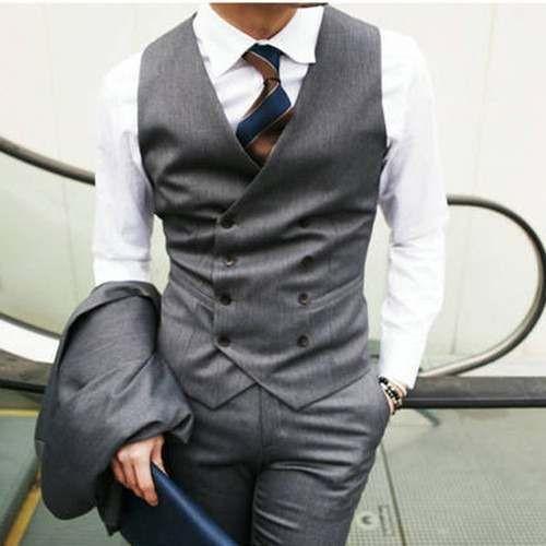 colete-social-masculino-slim-fit-a-pronta-entregano-brasil_MLB-O-4609639237_072013