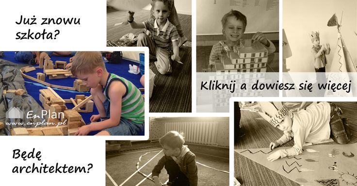 Już znowu szkoła? Czy czas spędzony w szkole można przeznaczyć na kształtowanie umiejętności dziecka w odpowiednim kierunku? Czy zgadzacie się na takie metody?