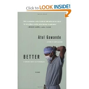 20 best global health reading list images on pinterest books to a though provoking series of essays i was so enthralled by gawandes stories that fandeluxe Images