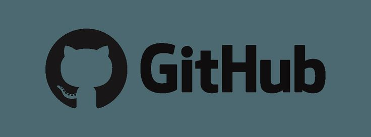 What is GitHub ?
