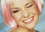 Schöne Zähne Meldung - was man für ein schönes weisses Lächeln tun kann