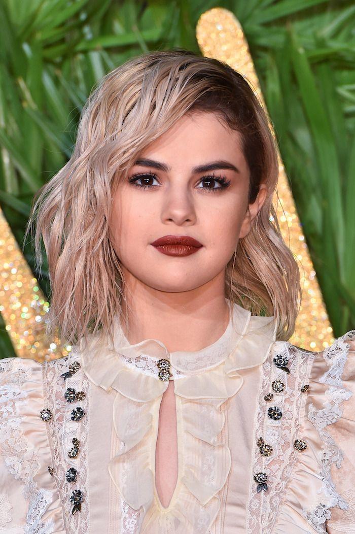 1001 Coole Ideen Für Frisuren Für Runde Gesichter Damenfrisuren