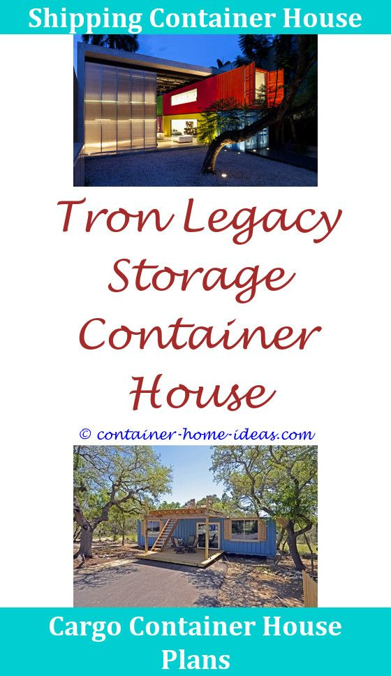 How Much Is A Shipping Container House