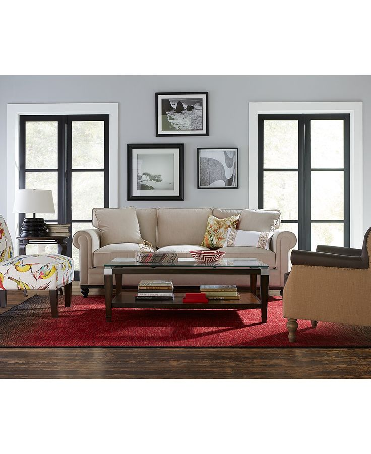 67 Best Images About Macys Furniture On Pinterest Shops