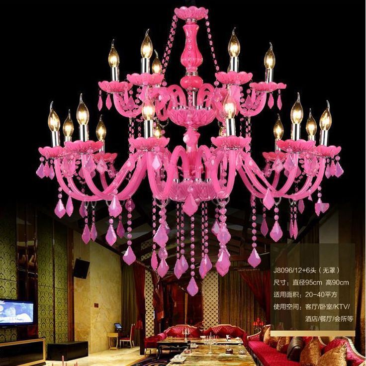363 best Chandeliers images on Pinterest | Ceiling lamps, Ceiling ...