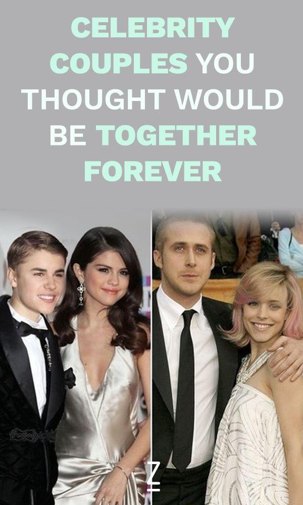 304 Best Cute Celebrity Couples images | Cute celebrity ...