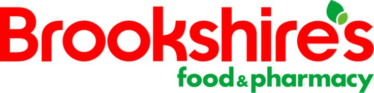 Brookshires Grocery Store, located at 701 HWY 78 S in Wylie, TX.  Visit their website and view their weekly in-store ads here:  http://brookshires.mywebgrocer.com/Circular/Brookshires-of-Wylie/B8431121