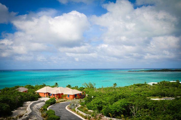 Bahamas!! bs.findiagroup.com/ad/51