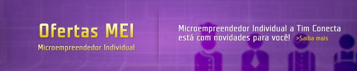Banner para o site www.planotimempresa.com.br em exclusividade para Ofertas MEI. Acesse www.planotimempresa.com.br