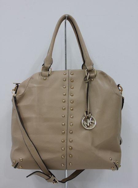 cheap michael kors outlet sale q3fz  Handbags Moden Is So Gratifying For Sale Michael Kors