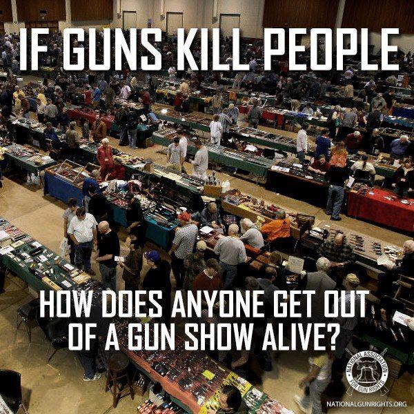 Gun control will end all gun crimes. Fairy tales dumb asses believe. Control the guns control the people.