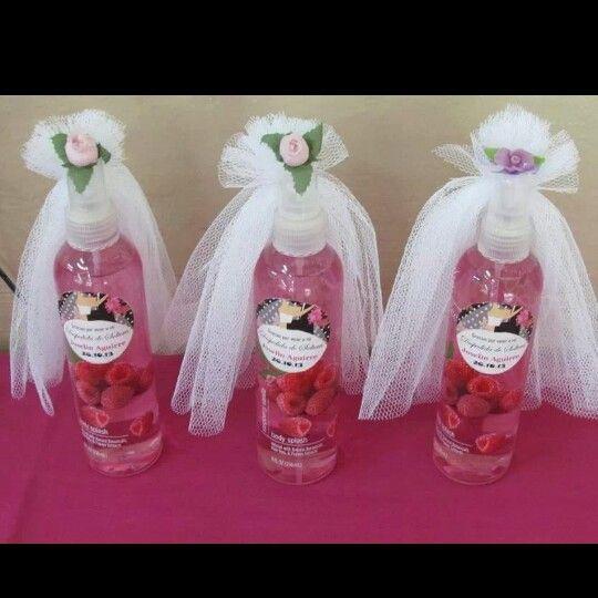Regalos para damas de honor boda pinterest dama de honor - Regalo de bodas originales ...