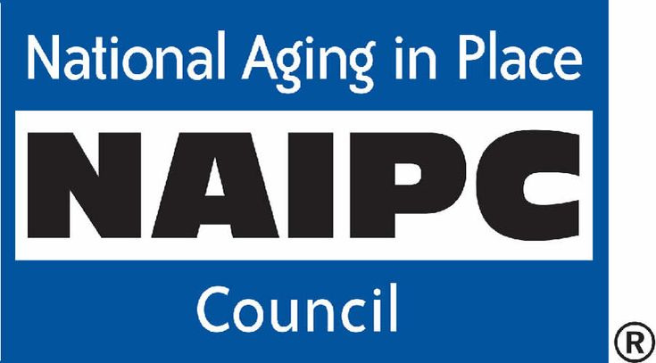HomeAdvisor launched an online resource center with the National Aging in Place Council (NAIPC) for the millions of #babyboomers and homeowners looking to age in place. #home #projects #aginginplace #hainsights